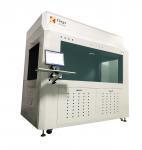 Buy cheap KINGS 1700 Pro SLA 3D Printer Shoe Mold Professional Resin Based 3d Printer from wholesalers
