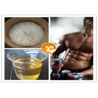 Buy cheap 99% Purity Sustanon 250 Bodybuilding Steroids Powder Testosterone Base For Muscle Building from wholesalers