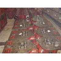 Buy cheap Forged Steel Professional Marine Crankshaft High Precision Heavy Duty from wholesalers
