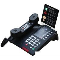 Buy cheap Hotel IP Phone from wholesalers