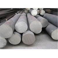 Buy cheap Hot Forged Stainless Steel Round Bar , JIS DIN 310S Black Steel Bar from wholesalers