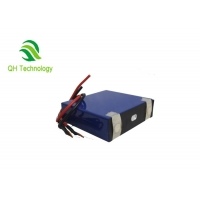 Buy cheap 0.8mΩ 3.2v 130ah Lithium Battery Cell For Electric Scooter from wholesalers