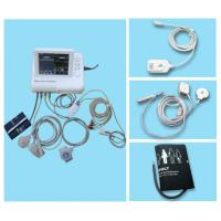 Buy cheap Fetal Monitor MC-800F from wholesalers