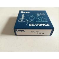 Buy cheap China ball bearing manufacturer small KOYO/NSK high precision angular contact product