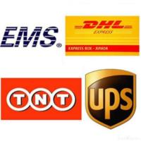 Buy cheap Express, Courier Services, Dhl, Ups, Fedex, Tnt, Ems from wholesalers