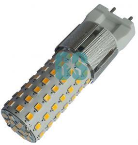 G12 360 degree Indoor LED spotlight light 96pcs 2835SMD LED corn lamp Manufactures