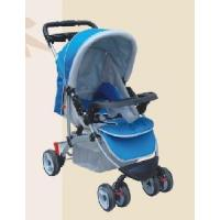 Buy cheap Baby Stroller Baby Jogger Stroller (ZP-508D) from wholesalers