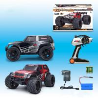 Buy cheap 2.4Ghz  1:12 High Speed RC Car, RC Buggy  35KM/H from wholesalers