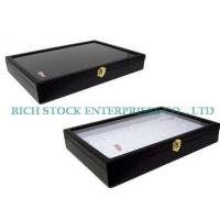 Wholesale Jewelry Tray from china suppliers