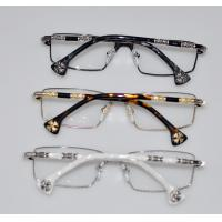 buy glasses frames  without glasses