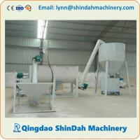 Wholesale Dry Mortar Mix Plant, Dry Mortar Production Line from china suppliers