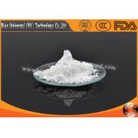 White Deca Durabolin Steroids Raw Powder Nnadrolone Decanoate / Deca Manufactures