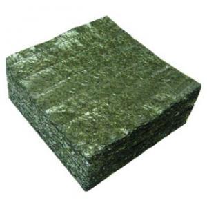 Wholesale Fujian Aquatic Roast Dried Seaweed Strips from china suppliers