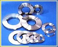 Buy cheap Fimi rotary slitting knives for metal industry from wholesalers