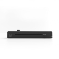 Buy cheap Thermal  9.5 Inches A3 A4Laminator , Laminator And Paper Trimmer For ID Cards from wholesalers
