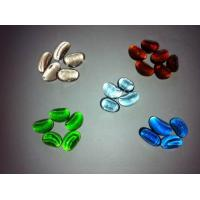 Wholesale glass beads from china suppliers