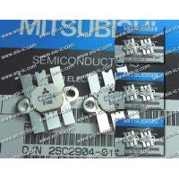 Wholesale EIS LIMITED - 2SC2904 MITSUBIS from china suppliers