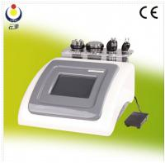 Buy cheap IHRU+6 mini home ultrasonic cavitation radio frequency machine from wholesalers