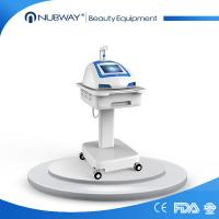high intensity focused ultrasound hifu for fast fit weight loss / hifu weight loss Manufactures