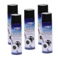 Wholesale High Penetrating Automotive Cleaning Products Vehicle Car Brake / Clutch Cleaner from china suppliers