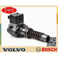 Buy cheap 0414750003 0 414 750 003 K3B2B0414750003 BOSCH Unit Injection Pump Application For VOLVO V0E20460075 from wholesalers