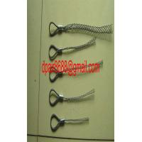 Buy cheap Mamba Snake &Pulling grip&Cable grip from wholesalers