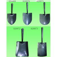 Wholesale Forged Shovel from china suppliers