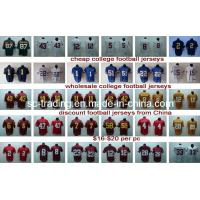 Buy cheap New Arrival Football Jerseys from wholesalers