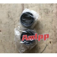 Buy cheap Sell Cummins 4009479 Cam Followerroll Sales Automatic Changeover Switch For Generator from wholesalers