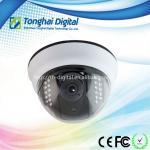 Buy cheap 2 MP 1080P Plastic Dome IR HDCVI Camera Cctv Camera Housing from wholesalers