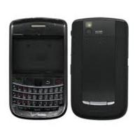Wholesale hot sell blackberry 9650 housing replacement from china suppliers