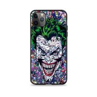 Buy cheap 0.45mm PET Smart Phone Covers / TPU 3D Phone Cases For IPhone XS MAX from wholesalers