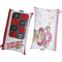 Buy cheap OEM Durable Plastic Printing Services Waterproof PVC Bag For Kids from wholesalers