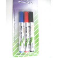 Buy cheap School and office white board pens,whiteboard markers from wholesalers