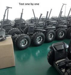 Jinan 3C Machinery Co.,Ltd