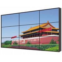 Buy cheap 55 Inch LG DID LCD Screen For LCD Video Wall Display With 5.3mm Bezel from wholesalers
