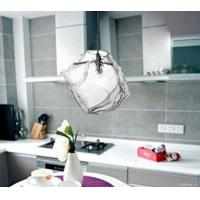 Buy cheap Modern Pendant Kitchen Light from wholesalers