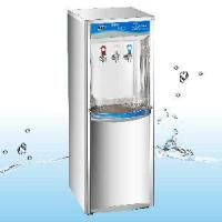 Buy cheap Stainless Steel Commercial Water Dispenser from wholesalers