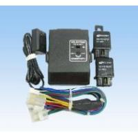 Buy cheap Automatic Car/Auto Light Sensor product