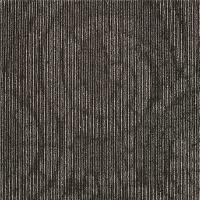 Buy cheap Beautiful Commercial Carpet Tiles / Office Floor Carpet Tiles For Project from wholesalers