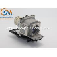 Buy cheap DLP Projector Lamps LMP-E211 SONY EW130 EX100 EX120 EX145 EX175 Sony LCD Bulbs from wholesalers