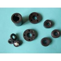 Buy cheap Ferrite magnetic Rotor from wholesalers