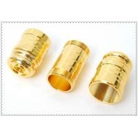 Wholesale TVS Mechanical Mod Pro Full Mechanical Mod (e Cigarette Body) from china suppliers