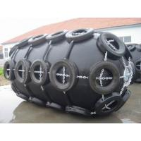 Rubber Step Manufactures