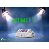 Wholesale Competitive Price  portable 0-100% (adjustable) ±10% output power spider vein removal machine from china suppliers