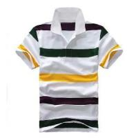 Buy cheap Polo T Shirt (LC075) product