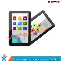 Buy cheap 10.1 inch pc tablets from wholesalers