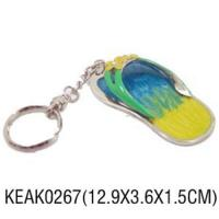 Wholesale Pewter Key Ring from china suppliers