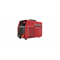 Buy cheap Metal Three Layer PCB 260V 200A Inverter Arc Welder from wholesalers