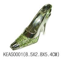 Wholesale Shoes Decorating from china suppliers